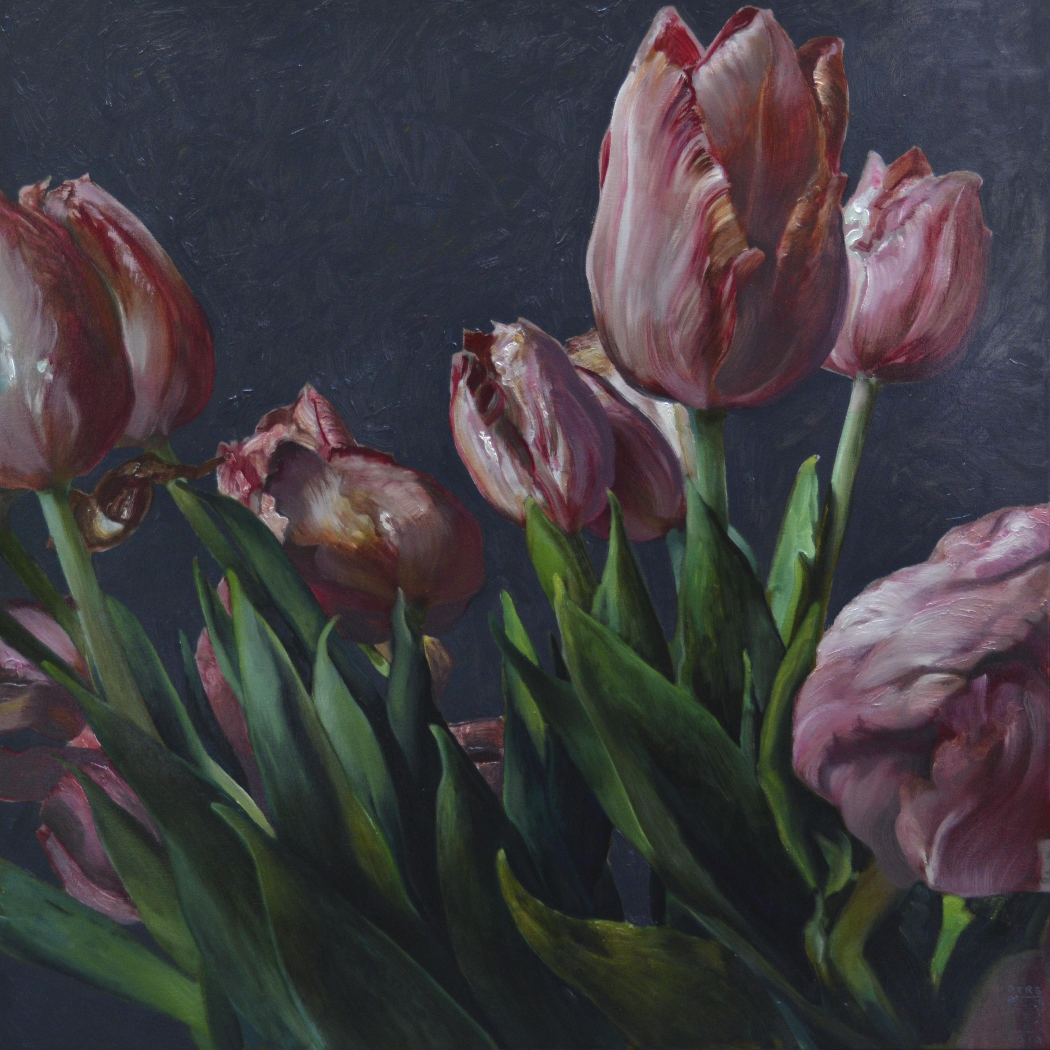 peeters-paintings.com-100x100-1618