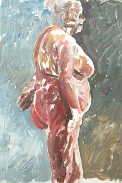 peeters-paintings.com_9550