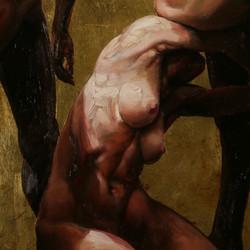 peeters-paintings.com-100x100-1814