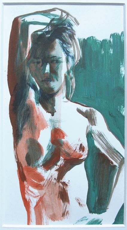 peeters-paintings.com_9575
