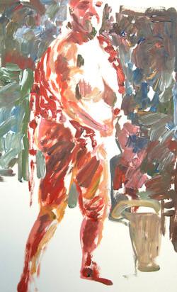 peeters-paintings.com_9549