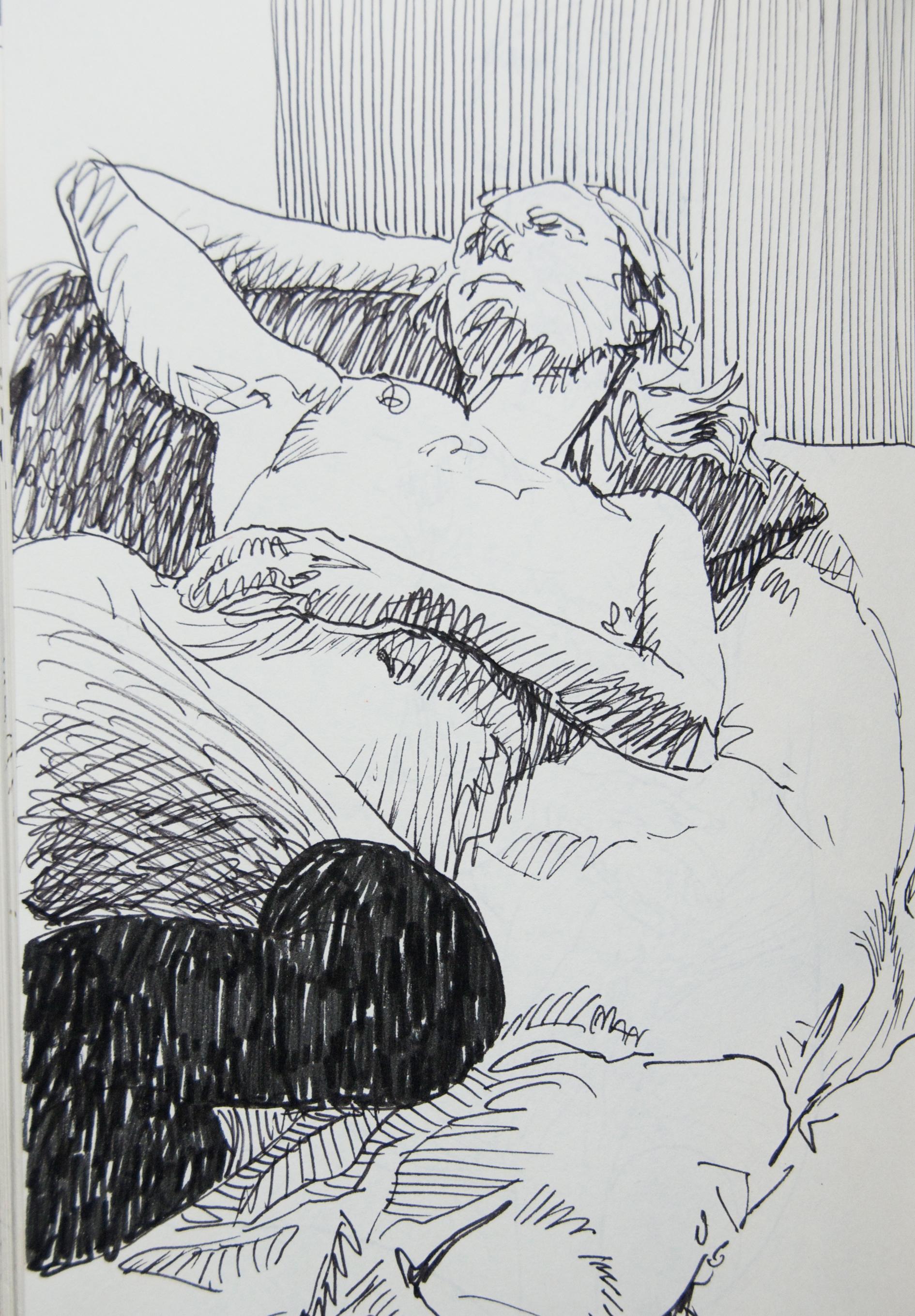 peeters-paintings.com 55
