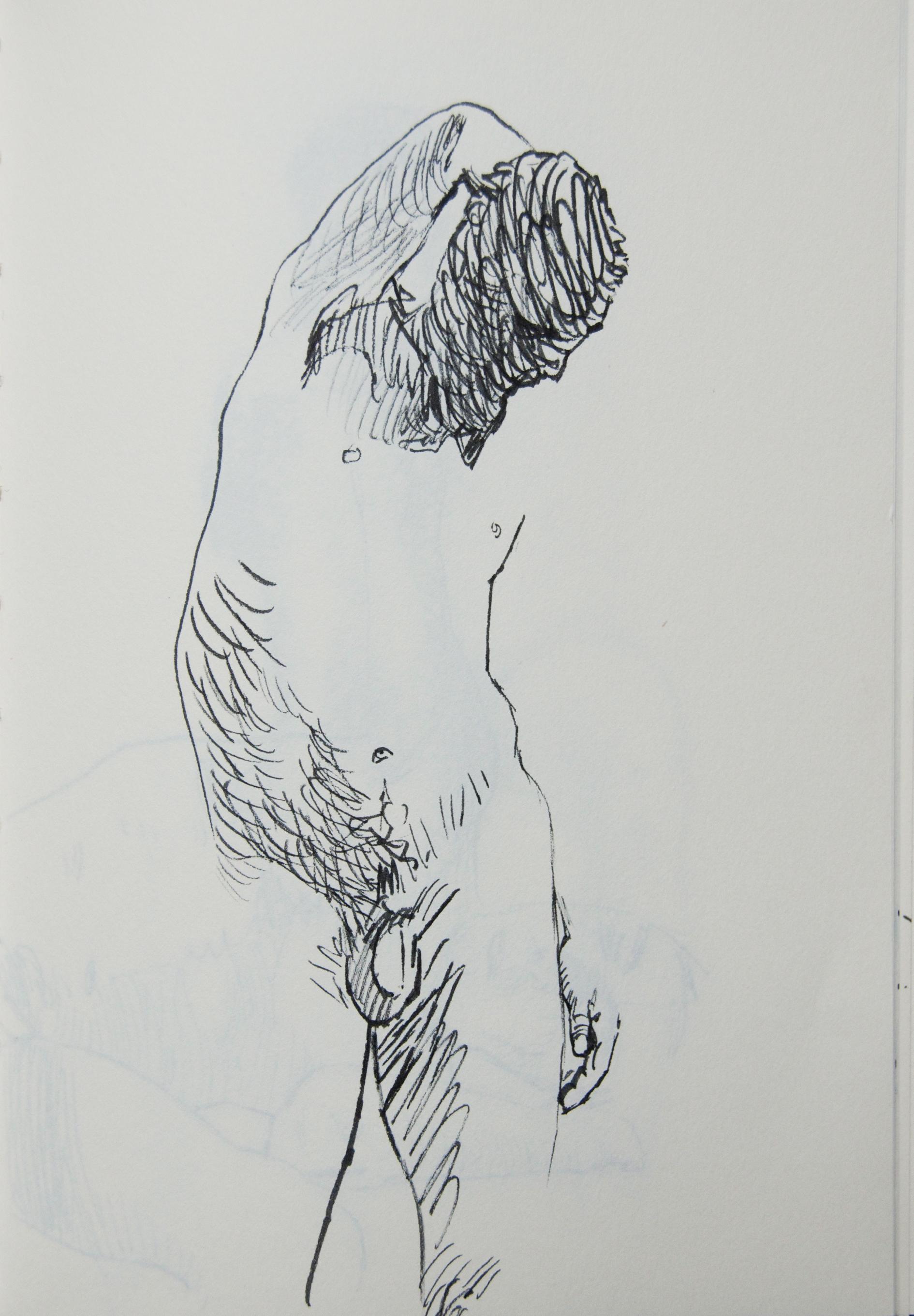 peeters-paintings.com 10