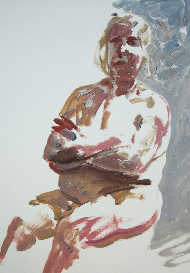 peeters-paintings.com_9551