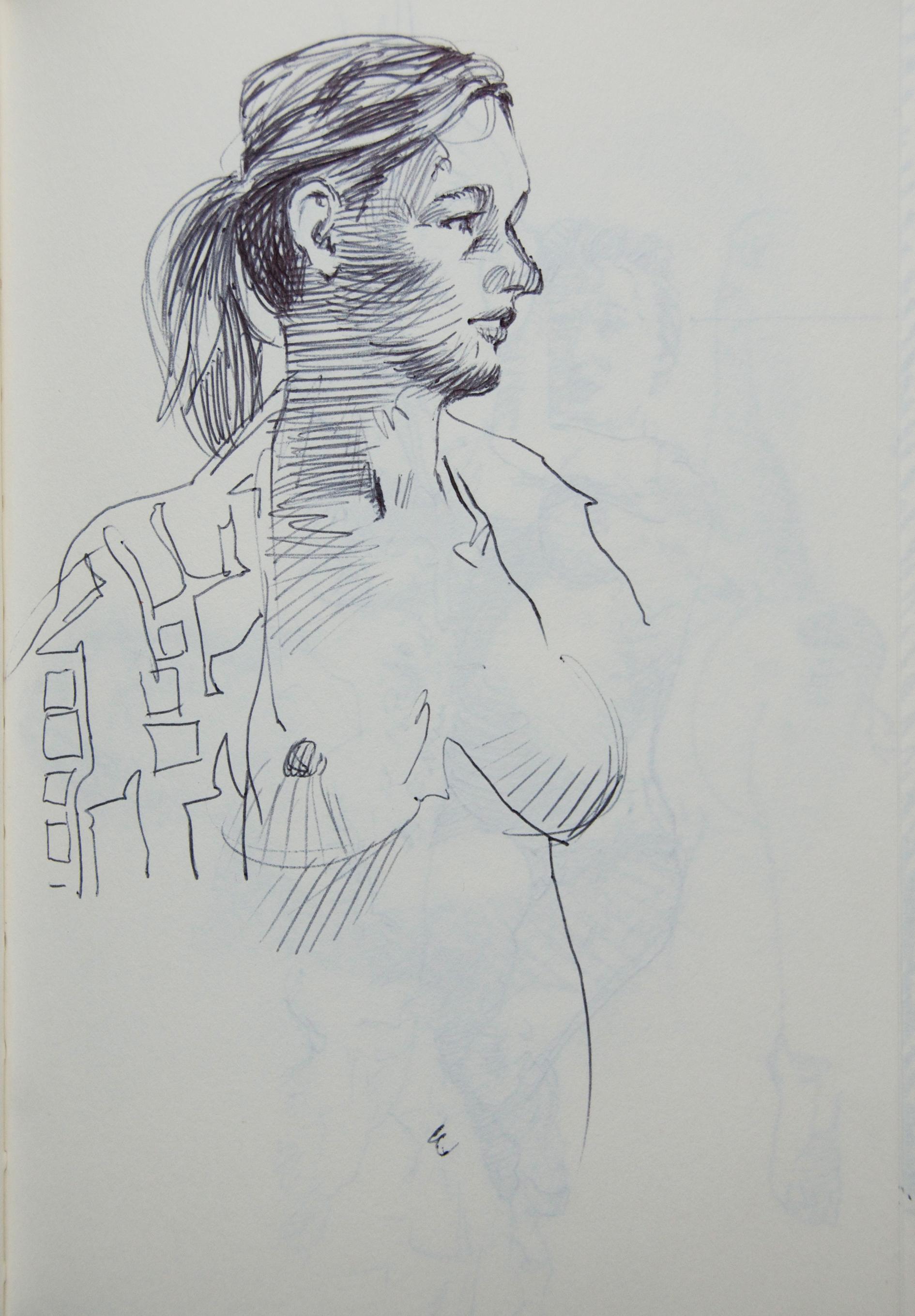 peeters-paintings.com 66