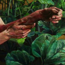 peeters-paintings.com-100x100-1815