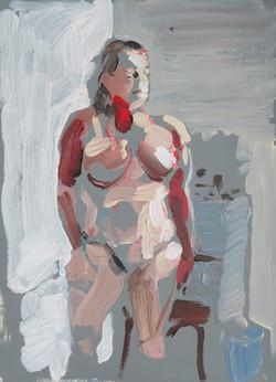peeters-paintings.com 5426 36x26 bew