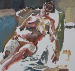 peeters-paintings.com_9469