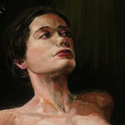 peeters-paintings.com-100x100-1615 det