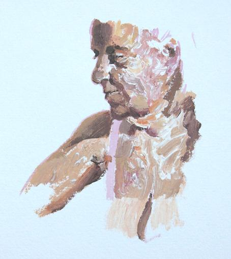 peeters-paintings.com_9523