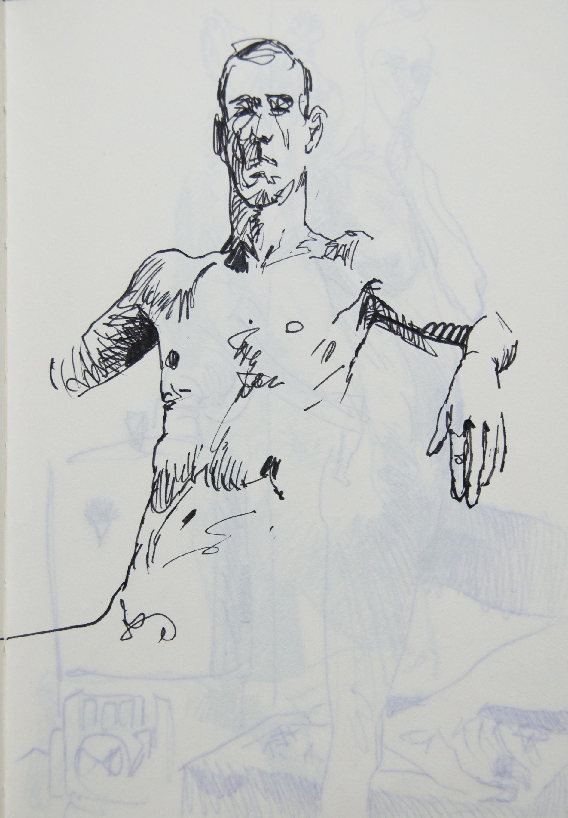 peeters-paintings.com 71