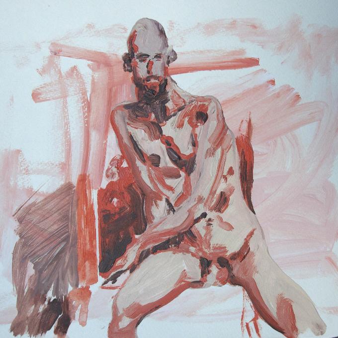 peeters-paintings.com_9556
