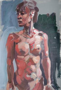 peeters-paintings.com 5415 34x23 bew