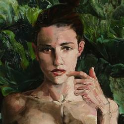 peeters-paintings.com-100x100-1810 det
