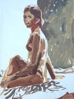 peeters-paintings.com_9518