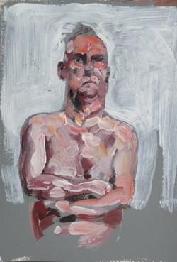 peeters-paintings.com 5419 34x23 bew