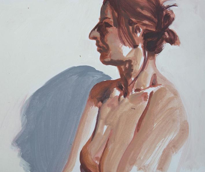 peeters-paintings.com_9500