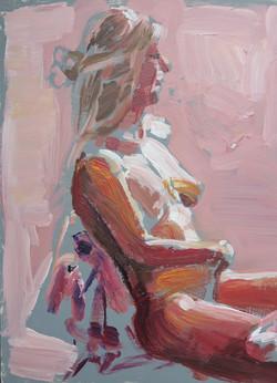 peeters-paintings.com 1635