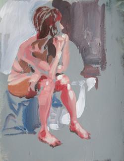 peeters-paintings.com 5437 35x27 bew