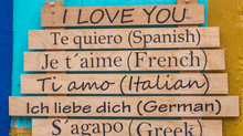 Love Languages - Do They really work?