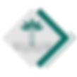 логотип чил.png