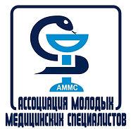 Logo amms.jpg