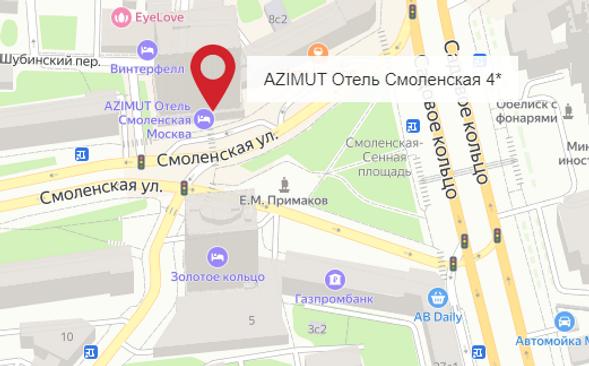 Азимут-схема.png