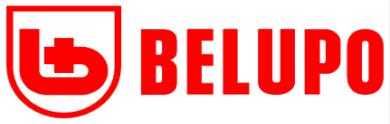 Белупо.png