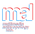 MAL Logo white on transparent.png