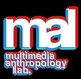 MAL Logo white on transparent.png