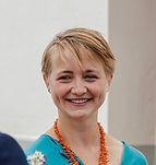 Charlotte Klein Headshot_edited.jpg