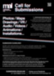 MAL Poster with Deadline.jpg