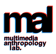 MAL Logo black on transparent.png