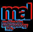 MAL Logo black on transparent.png