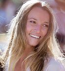 IMG_7633 - Giuliana Funkhauser.jpg