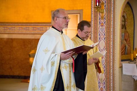 Father Joseph 2.jpg