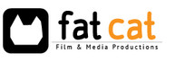 Fat_Cat_Filmproduction.jpg