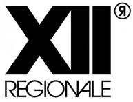 Regionale 12.jpg