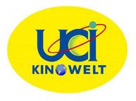 UCI Annenhof.jpg