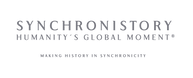system_footer_contentpage_logo.png