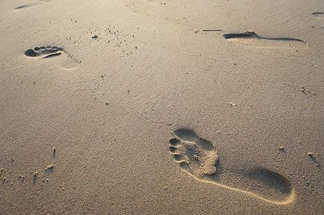sand-2543424_1920.jpg
