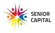 Senior Capital.jpg