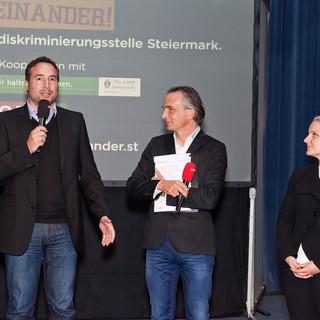 Präsentation_(c)_ORF Schöttl (63).jpg