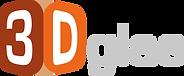 3Dglas_logo.png