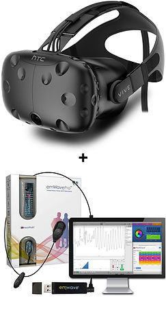 VR_Biofeedback_HeartMathInstitute.jpg