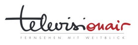 Logo_Televisionair.png