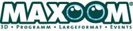 logo_maxoom_rgb.jpg