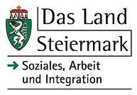 Soziales_Arbeit_Integration _RGB_2zeilig