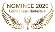 Cosmic Cine.jpg