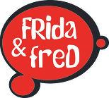 Frieda_und_Fred_Kindermuseum_Logo_Film.j